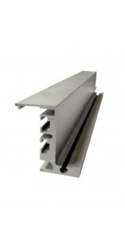 Коробка алюминиевая Doorwood