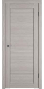 Atum Pro 32 Stone Oak