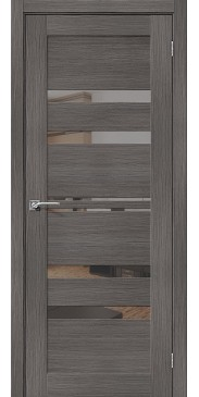 Порта-30 Grey Veralinga Mirox Grey