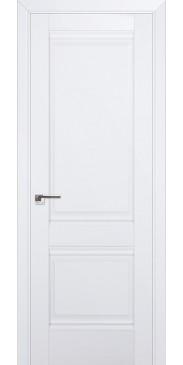 Дверь Профиль дорс 1U аляска