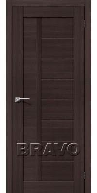 Порта-26 ПГ Wenge Veralinga