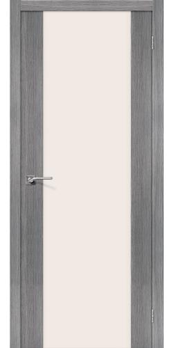 Порта 13 ПО Grey veralinga