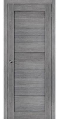 Порта 21 ПГ Grey veralinga