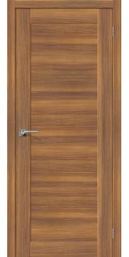 Дверь экошпон Легно-21 ПГ Golden Reef