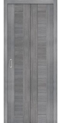 Порта 21 ПC grey veralinga