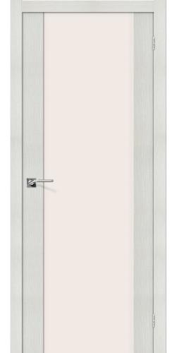 Порта 13 ПО Bianco veralinga