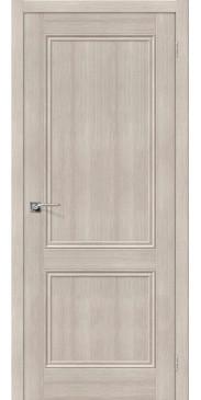 Порта 62 ПГ Cappuccino Veralinga