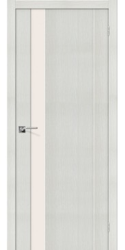 Порта 11 bianco veralinga