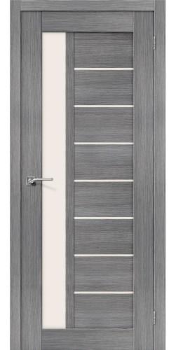 Порта-27 ПО Grey Veralinga