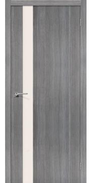 Порта 11 grey veralinga