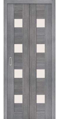 Порта 23 ДС grey veralinga