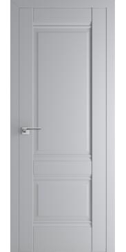 Дверь Профиль дорс 1U ПГ манхеттен