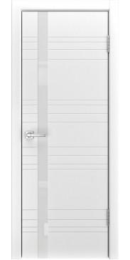 Модель A-1 ДО белая эмаль.jpg