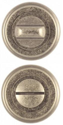 BK03AS состаренное серебро