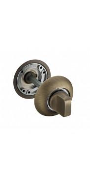 Фиксатор Adden Bau WC 003 bronze