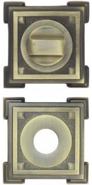 BK15M матовая бронза