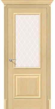 Дверь Классико-13 Без отделки