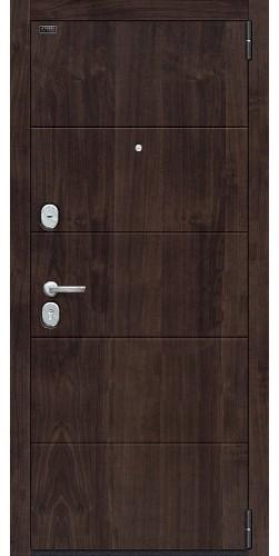 Входная дверь Porta S-3 4.50 Almon 28/Snow Veralinga
