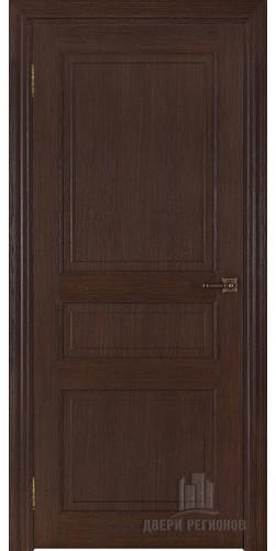 Дверь межкомнатная ВЕРСАЛЬ 40005 глухая экошпон цвет дуб французский