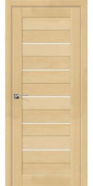 Дверь Порта-22 Без отделки