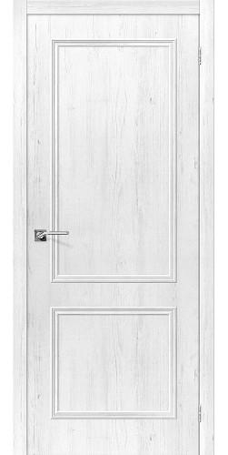 Межкомнатная дверь 3D Симпл-12 3D Shabby Chic