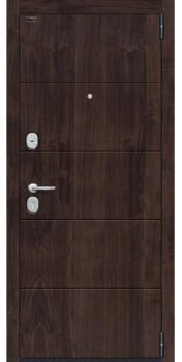 Porta S-3 4.50 Almon 28/Grey Veralinga