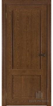 Дверь ВЕРСАЛЬ 40003 дуб кавказкий