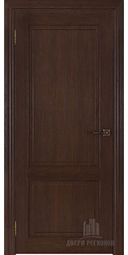 Дверь межкомнатная ВЕРСАЛЬ 40003 глухая экошпон цвет дуб французский