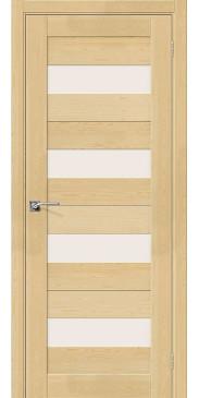 Дверь Порта-23 Без отделки