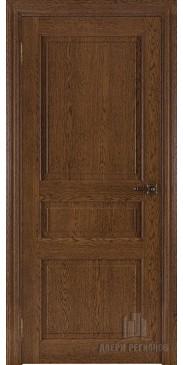 Дверь ВЕРСАЛЬ 40005 дуб кавказкий