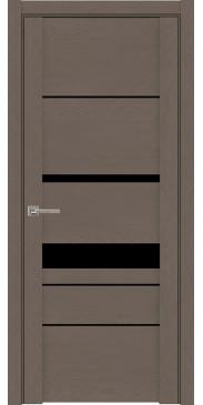 Дверь UniLine 30023 SoftTouch тортора