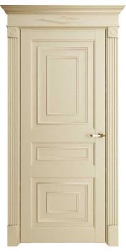 Дверь FLORENCE 62001 ДГ серена керамик