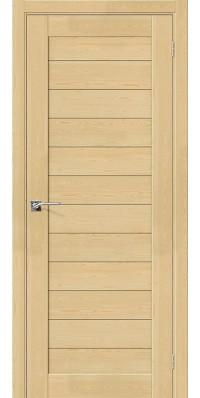 Дверь Порта-21 Без отделки