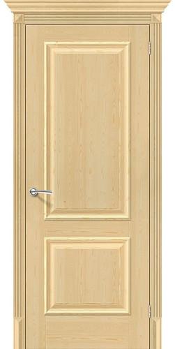 Дверь Классико-12 Без отделки