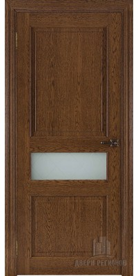 Дверь ВЕРСАЛЬ 40008 дуб кавказкий