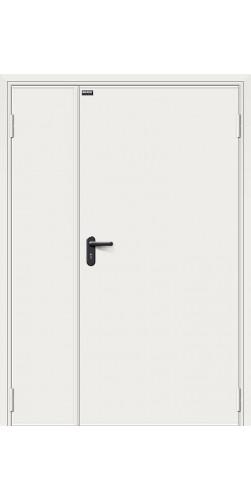 Противопожарная дверь ДП-1,5 Серый