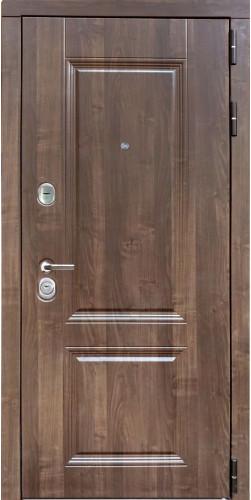 Входная дверь Luxor - 22
