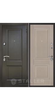 Вхоная дверь Нова стоун