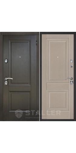 Входная дверь Нова стоун