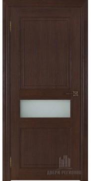 Дверь ВЕРСАЛЬ 40008 дуб французкий U0306