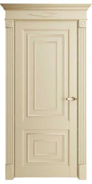 Дверь FLORENCE 62002 ДГ серена керамик