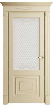 Дверь FLORENCE 62002 ДО серена керамик