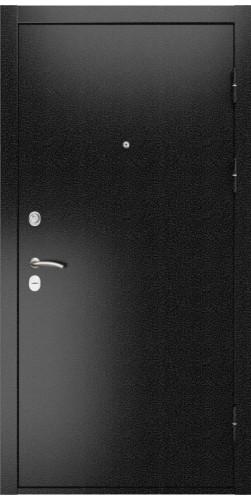 Входная дверь Luxor - 3b