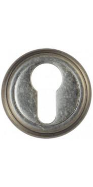 ET03AS состаренное серебро