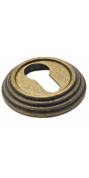 Накладка Adden bau SC V001 aged bronze