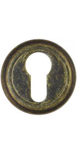 ET03BR состаренная бронза