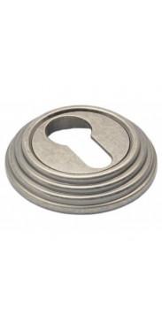 Накладка Adden bau SC V001 aged silver