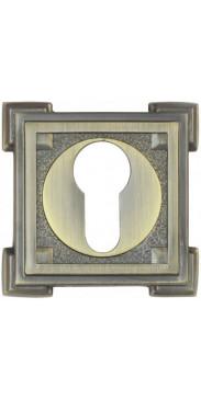 ET15M матовая бронза