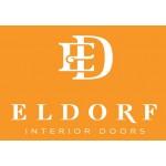 Eldorf