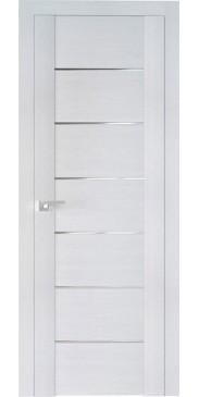Дверь Профиль дорс 2.07 XN ПО Монблан
